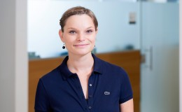 Nadia Würsch