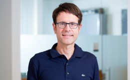 Dr. med. Christian Schüpfer