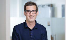 Dr. med. Thomas Schefer