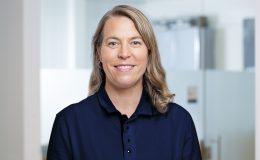 Dr. med. Nina Eppinger